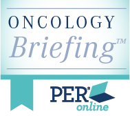 Oncology Briefings™: Overcoming Chronic Iron Overload in Pediatric AML and MDS
