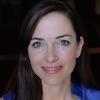 Sara A. Hurvitz, MD, FACP