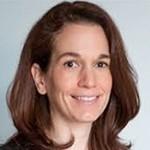 Shannon L. Stott, PhD