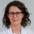 Zofia Piotrowska, MD