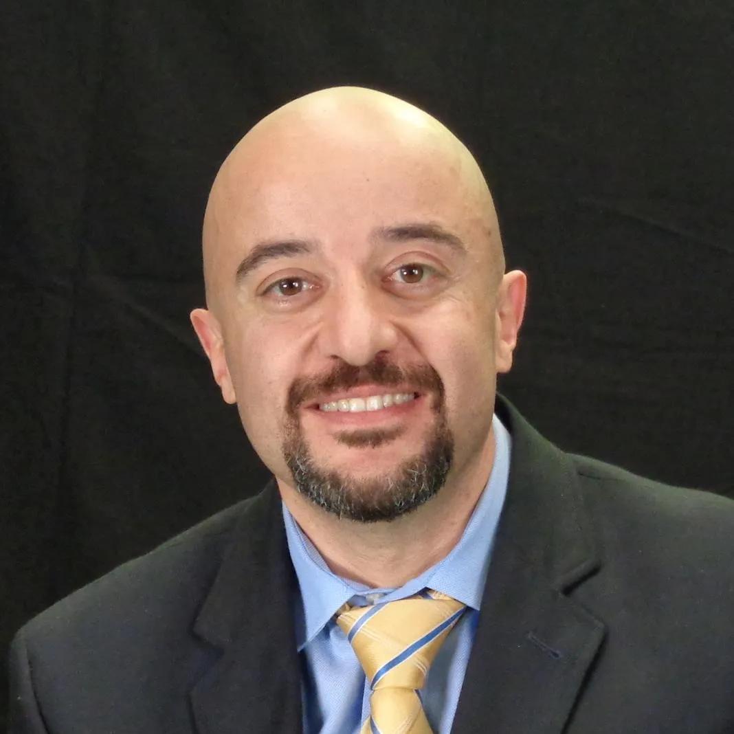 Rami S. Komrokji, MD