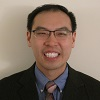 Jashin J. Wu