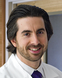 Jason J. Luke, MD, FACP