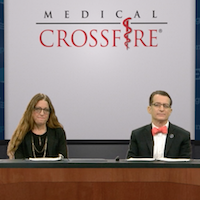 Medical Crossfire®: Management of Adverse Events Associated with Therapies for Hematological Disorders: Nurses' Perspective
