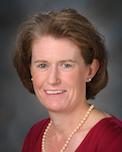 Elizabeth Mittendorf, MD, PhD