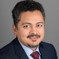 Saad Z. Usmani, MD, MBA, FACP