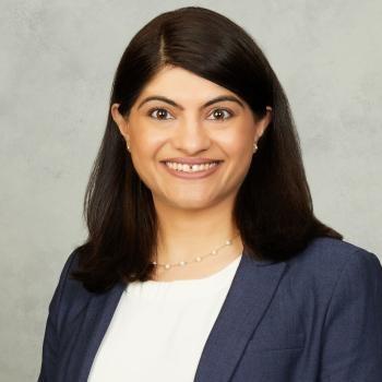 Surbhi Sidana, MD
