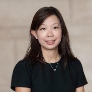 Carlyn R. Tan, MD