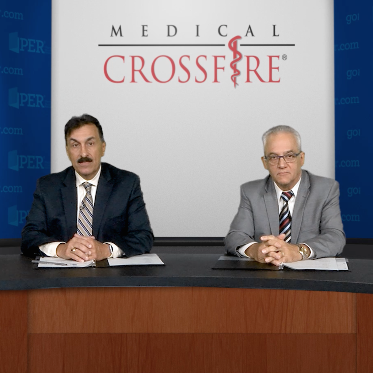 Medical Crossfire®: Schizophrenia and Bipolar Disorder: Barriers to Care, Therapeutic Updates, and Best Practices