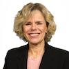 Carol Brunzell, B.S., RDN, LD, CDE, FAND
