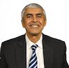 Manu Jain, MD, MSc