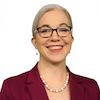 Katie Larson Ode, MD