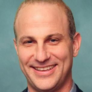 Benjamin P. Levy, MD