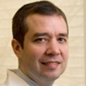 Gregory Riely, MD, PhD