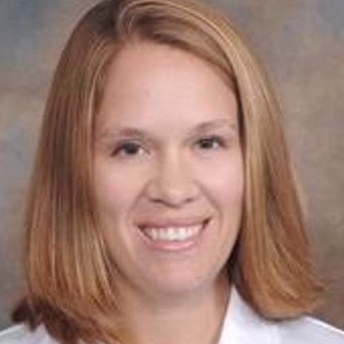 Trisha M. Wise-Draper, MD, PhD