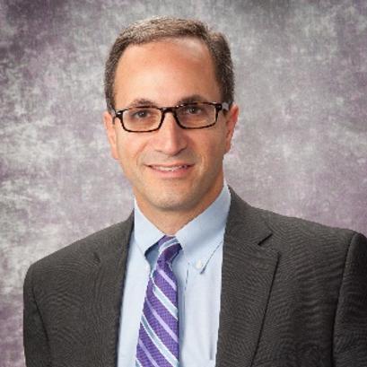 Robert L. Ferris, MD, PhD, FACS