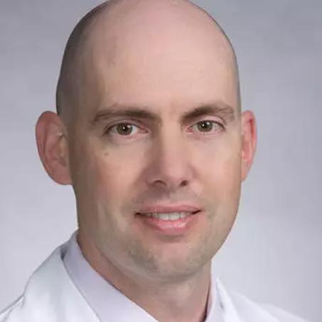 Andrew B. Sharabi, MD, PhD