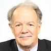 Peter A. LeWitt, MD
