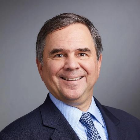 Daniel P. Petrylak, MD
