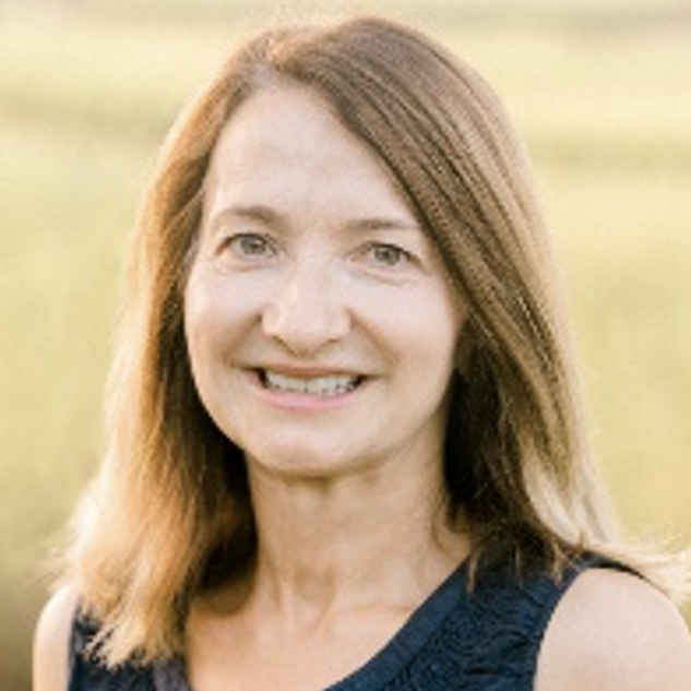 Rachel Waldron, MD