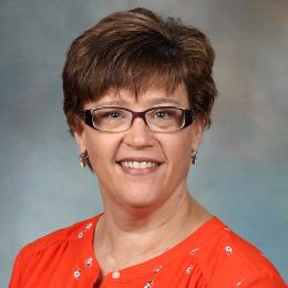 Kelley A. Rone, DNP, AGNP-C