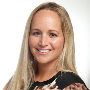 Beth Sandy, MSN, CRNP