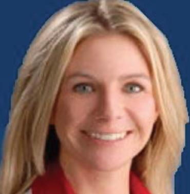 Leslie M. Randall, MD, MAS, FACS