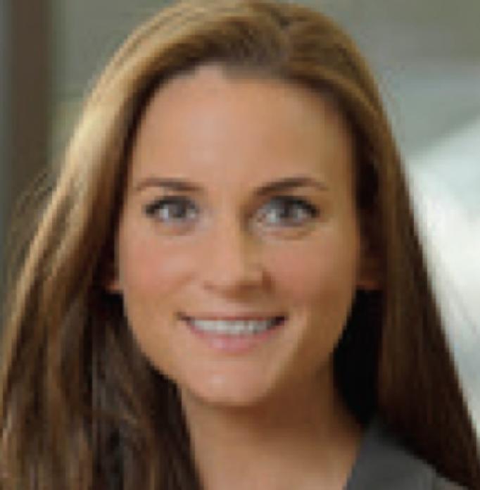 Rachel N. Grisham, MD
