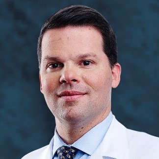 Andres Gelrud, MD, MMSc