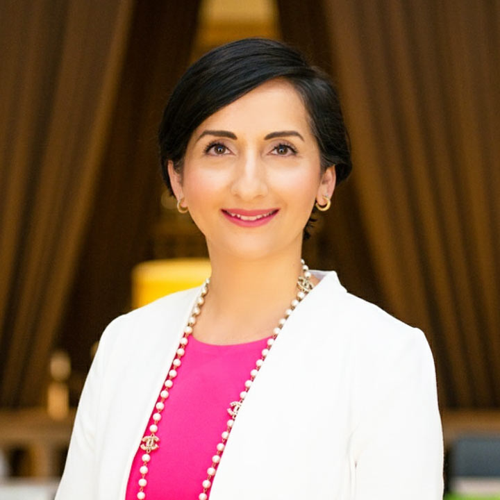 Anita Afzali, MD, MPH, FACG, AGAF