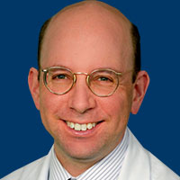 Community Practice Connections®: New Therapies for Better Patient Outcomes in Acute Myeloid Leukemia: Integration of Recent Data Sets Into Clinical Practice
