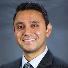 Arjun V. Balar, MD