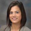 Sapna Patel, MD