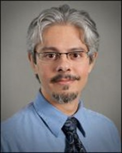 Bijal D. Shah, MD, MS