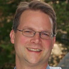 Wells Messersmith, MD, FACP