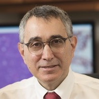Ahmet Dogan, MD, PhD