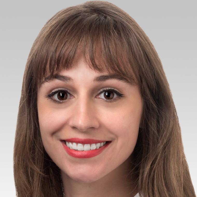 Pamela B. Allen, MD, MSc