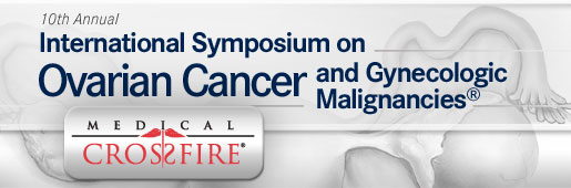 an analysis of gynecologic malignancies on ovarian cancer Prediction of ovarian malignancy by ultrasonographic findings and patient age in analysis of ovarian international journal of gynecological cancer.
