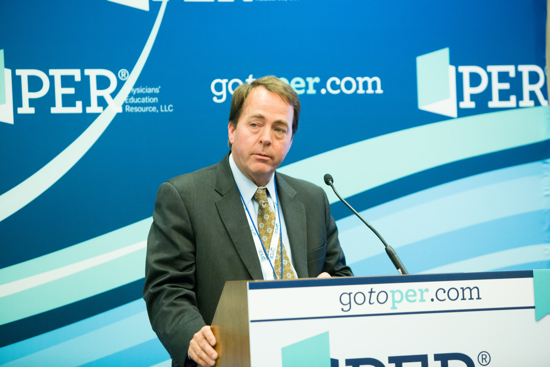 Bryan M. Clary, MD, MBA