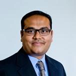 Aditya Bardia, MD, MPH