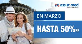 http://www.tije.cl/asistencia