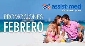 http://tije.cl/asistencia/