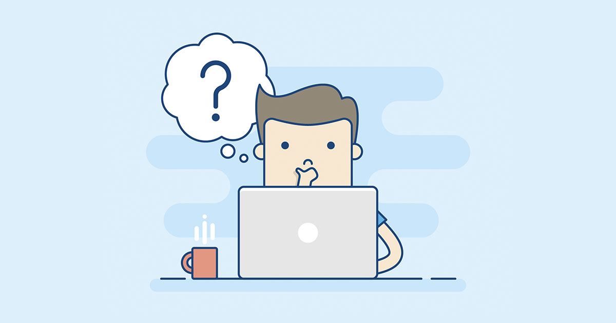 3 common questions about company registration