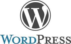 WordPress CMS Developer
