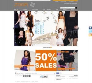 Zoom_Boutique_-_2014-09-02_01.32.04