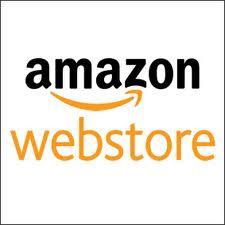 Amazon Webstore UPC Number