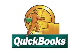 Magento Quickbooks Integration Extensions