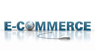 Build An eCommerce Website
