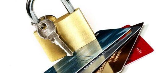 Secured Ecommerce Website