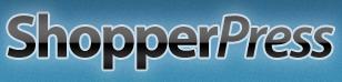 shopper-press